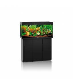 Aqua scaping Home 25 wit