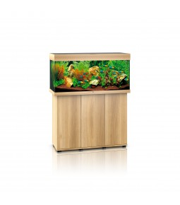 Aqua scaping Home 40 wit