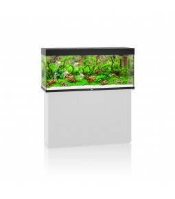Aqua scaping Home 60 wit