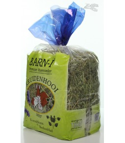 Farm food No 1 puppy/kittenmelk 1500gr