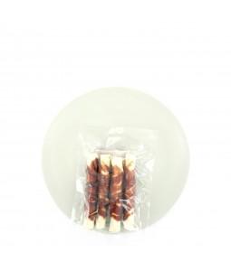 Anti klitkam met korte/lange pinnen