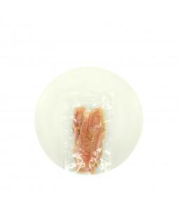 Nageltrimmer roestvrijstaal voor zachte en middelsterke klauwen