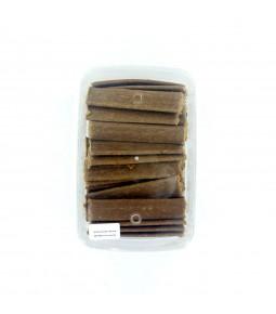 Vuka-wood 25-35cm