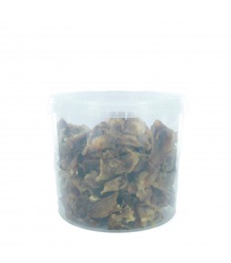 Serinus wild birds Maintenance 1kg