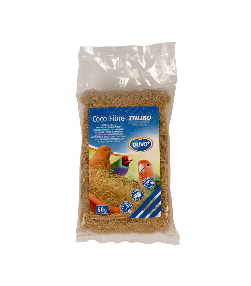 Farm Food Schaap mini 2kg