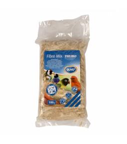 Farm Food schaap 4kg