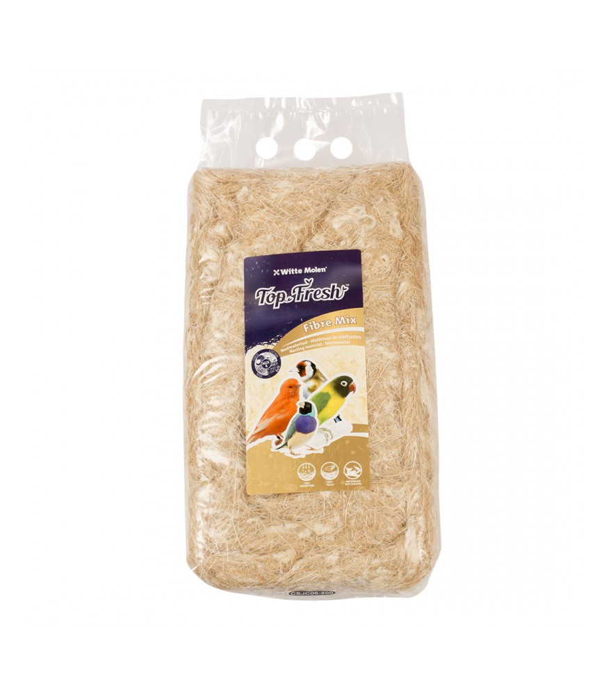 Farm Food HE Zalmolie mini 2kg