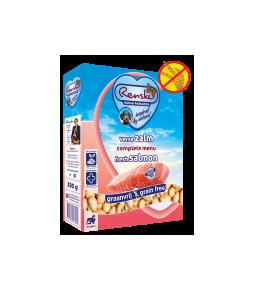 Farm Food Dental Roll L 25cm