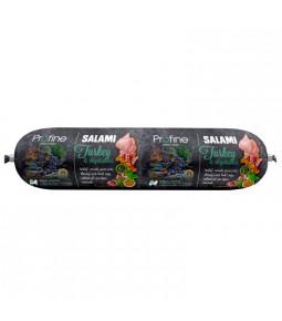 Eheim Buitenfilter Classic 2213 Met Filtermassa + dubbele kraan