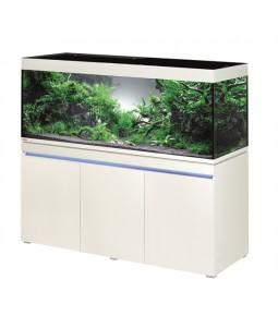 Eheim Set Incpiria 500 Led wit hoogglans 160x55x140