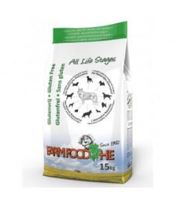 Hondenkussen Merano Ortho L Tabaco