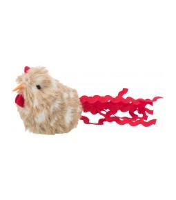 Hills Mature Adult Active Longevity Chicken 2kg