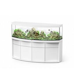 JBL aquariumslang 16/22
