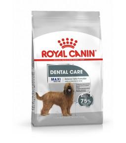 Royal Canin Energy Beloningsbrokje