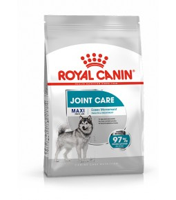 Royal Canin Babydog Milk 0,400