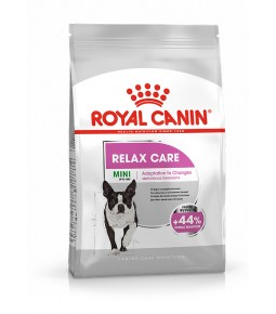 Royal Canin Mini Starter Mother & Babydog 3kg