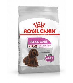 Royal Canin Medium Starter Mother&Babydog 4kg