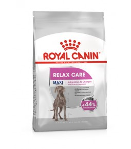 Royal Canin Medium Starter Mother&Babydog 12kg