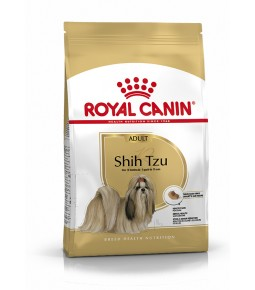 Royal Canin Adult indoor 2 kg