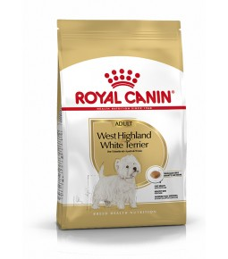 Royal Canin Adult indoor 4kg