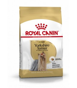 Royal Canin Adult indoor 10kg