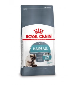 Royal Canin Sensible 33 0,4kg