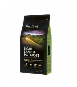Royal Canin Ultra Light 12x85 gram jelly