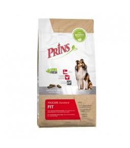 Royal Canin Instinctive +7 12x85 gram gravy