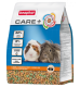 Royal Canin Kitten Main Coon 10kg