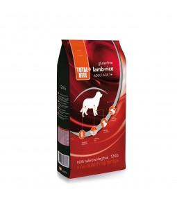 Royal Canin Mini Dermacomort 10kg